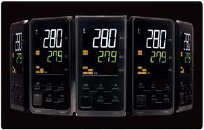 E5CC-800, E5CC-U-800 Features 4